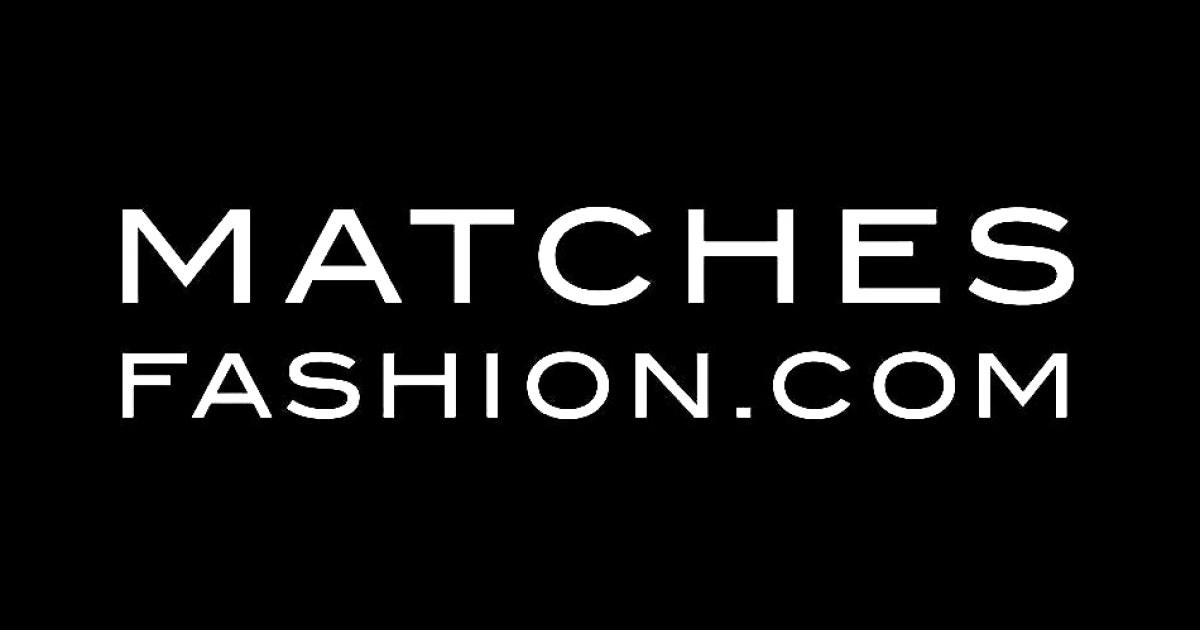 Matches Fashion Promo Codes 10 Off In April 2019 Trusted Reviews