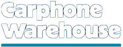 30 Off For November 2020 Carphone Warehouse Discount Codes Trusted Reviews