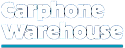Carphone Warehouse Discount Codes logo