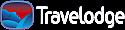 Travelodge Discount Codes logo