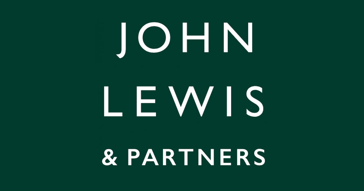 Wedding Gift List Debenhams: John Lewis Discount Codes