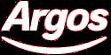 Argos Discount Codes logo