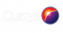 Currys Discount Codes logo
