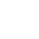 Barker and Stonehouse Discount Codes logo