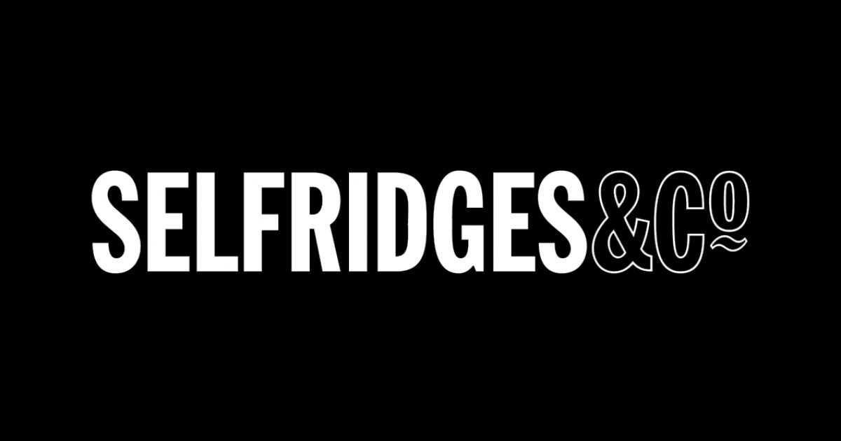 Selfridges Discount Codes 20 Off In April 2019 Trusted Reviews