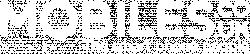 Mobiles.co.uk logo