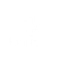 Emirates Promo Codes   4% Off In August 2019   Trusted Reviews