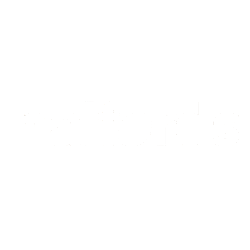 Halfords Voucher Codes | 10% Off In September 2019 | Trusted