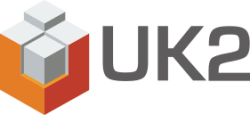 UK2.net logo