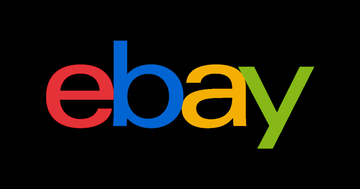 20 Off For September 2020 Ebay Discount Codes Trusted Reviews