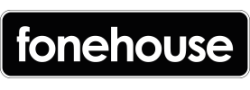 Fonehouse logo
