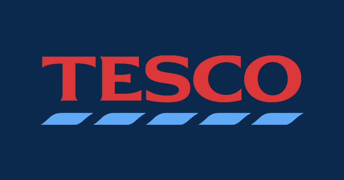 Tesco Vouchers 20 Off In April 2019 Trusted Reviews