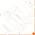 Home Depot Coupons logo