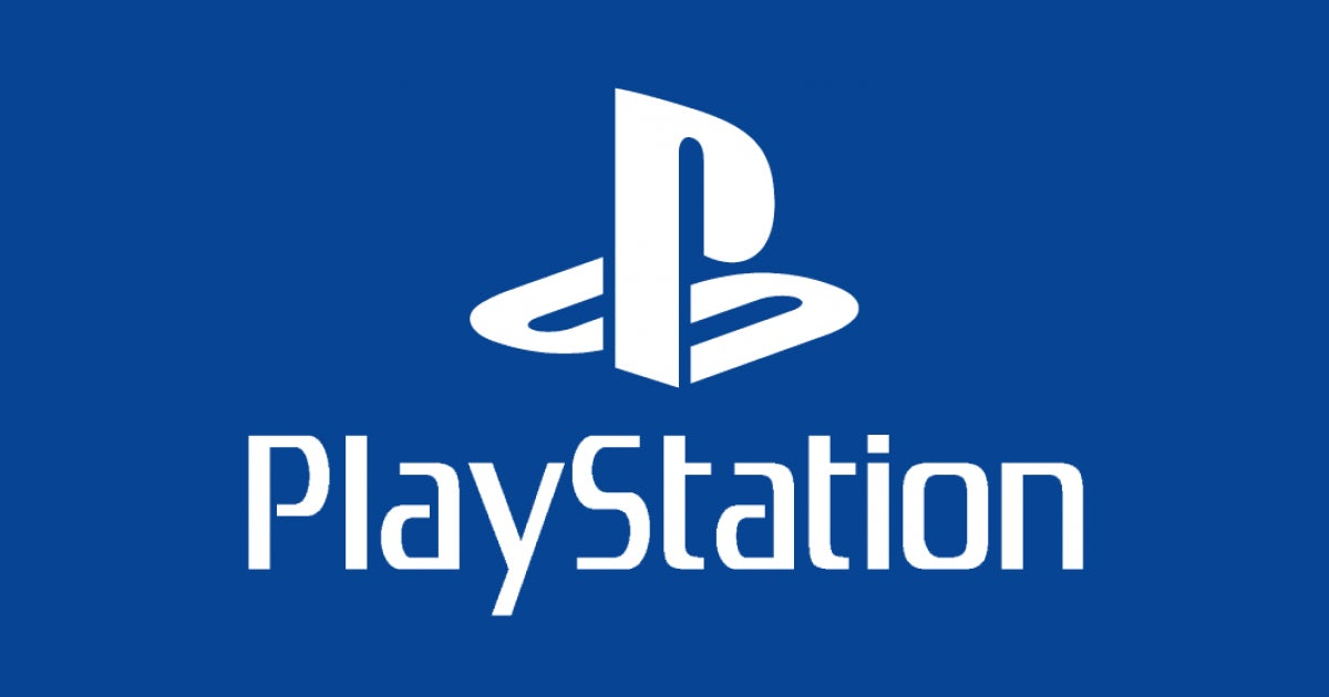 Psn Discount Codes 60 Off In April 2019 Trusted Reviews