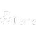 JD Williams Discount Codes logo