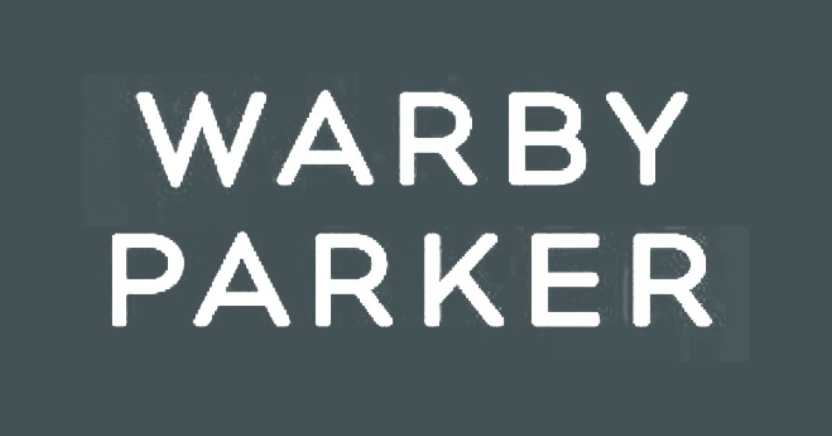 8200983130 Warby Parker Promo Codes