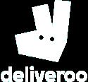 Deliveroo Promo Codes logo