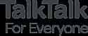 TalkTalk TV logo
