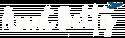 Aunt Betty logo