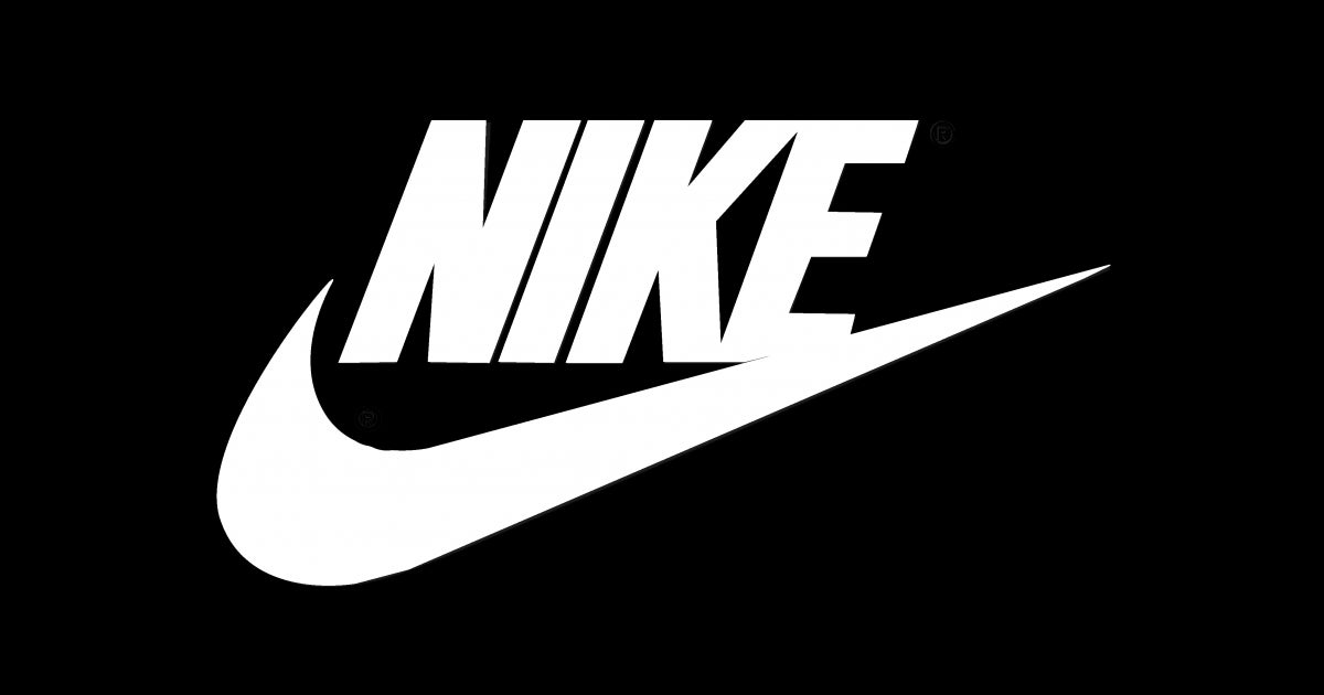 Nike Discount Codes 20 Off In April 2019 Trusted Reviews