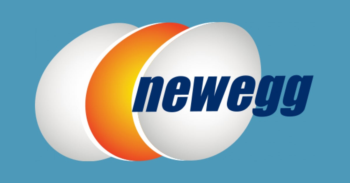 Newegg Promo Codes 60 Off In April 2019 Trusted Reviews