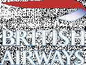British Airways Voucher Codes logo