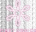 First Choice Discount Codes logo