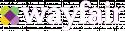 Wayfair Discount Codes logo