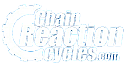 Chain Reaction Cycles Discount Codes logo