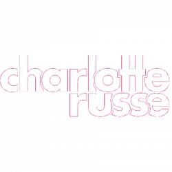 ff0bfb55974 Charlotte Russe Gift Card Code - Gift Ideas