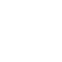 d5b5bf8f7 JD Sports Discount Codes | 20% Off In June 2019 | Trusted Reviews