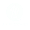Luxury Escapes logo