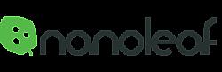 Nanoleaf logo