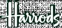 Harrods Discount Codes logo