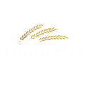 Harvester Vouchers logo